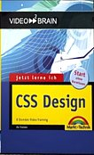 Titel: CSS - Das Video-Training auf DVD